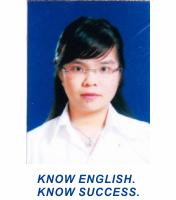 Nguyễn Thị Minh Thi