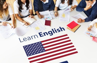KHÓA HỌC ACTIVE LEARNING COMMUNICATIVE ENGLISH