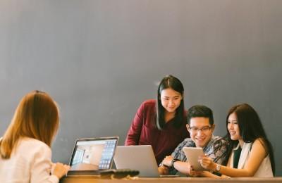 KHÓA HỌC ACTIVE LEARNING TOEFL